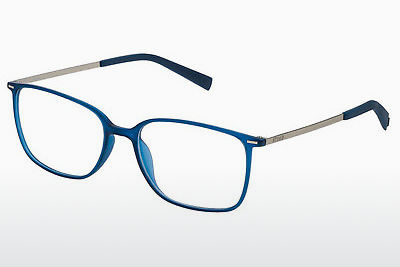 Eyewear Sting VST070 0Z87