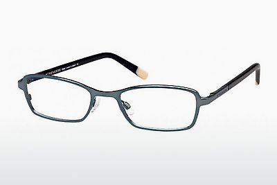 Eyewear Strenesse 4500 400 - Blue, Black