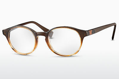 Eyewear TITANflex EBC 853007 60 - Brown
