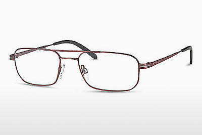 Eyewear TITANflex EBT 820544 60 - Brown