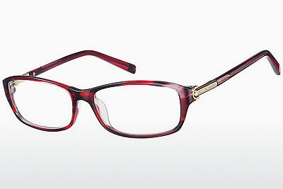 Eyewear TRUSSARDI TR12504 RE - Red