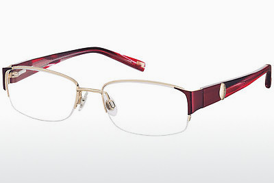 Eyewear TRUSSARDI TR12506 RE - Red