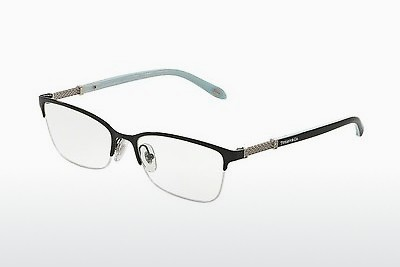 Eyewear Tiffany TF1111B 6097 - Black