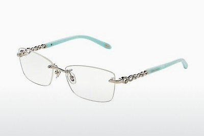 Eyewear Tiffany TF1117B 6001 - Silver