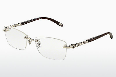 Eyewear Tiffany TF1117B 6101 - Silver