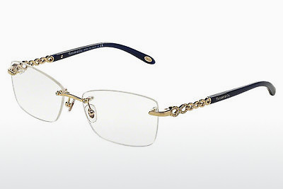 Eyewear Tiffany TF1117B 6102 - Gold