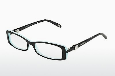 Eyewear Tiffany TF2016 8055 - Black