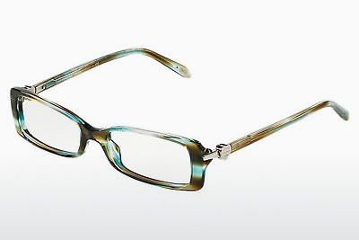 Eyewear Tiffany TF2035 8124 - Blue