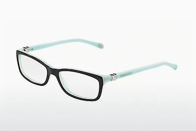 Eyewear Tiffany TF2036 8055 - Black