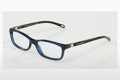 Eyewear Tiffany TF2036 8099 - Blue