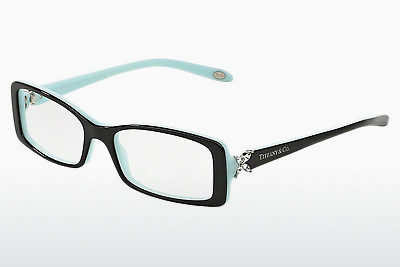 Eyewear Tiffany TF2043B 8055 - Black