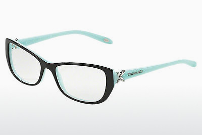 Eyewear Tiffany TF2044B 8055 - Black