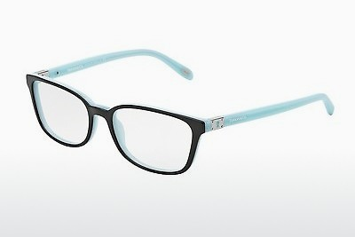 Eyewear Tiffany TF2094 8055 - Black