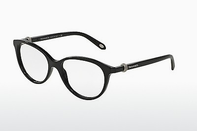 Eyewear Tiffany TF2113 8001 - Black