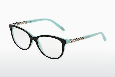 Eyewear Tiffany TF2120B 8055 - Black