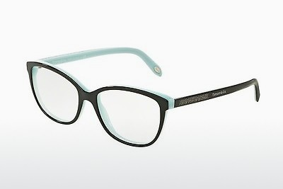 Eyewear Tiffany TF2121 8055 - Black