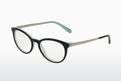 Eyewear Tiffany TF2128B 8193 - Black