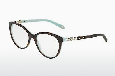 Eyewear Tiffany TF2134B 8134
