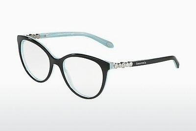 Eyewear Tiffany TF2134B 8193