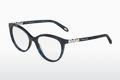 Eyewear Tiffany TF2134B 8200