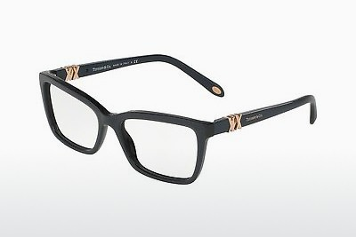 Eyewear Tiffany TF2137 8211 - White, Pearl