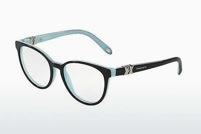 Eyewear Tiffany TF2138 8055