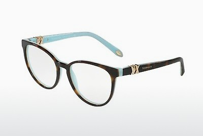 Eyewear Tiffany TF2138 8134