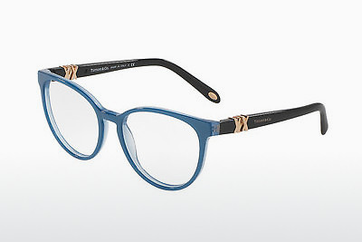 Eyewear Tiffany TF2138 8189
