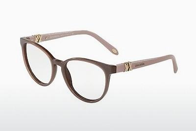 Eyewear Tiffany TF2138 8210