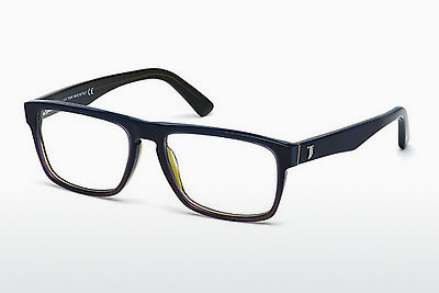 Eyewear Tod's TO5127 092 - Blue