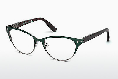 Eyewear Tom Ford FT5318 089 - Blue, Turquoise
