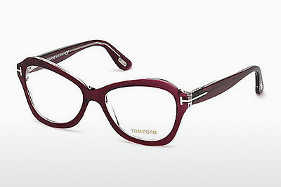 Eyewear Tom Ford FT5359 071 - Burgundy, Bordeaux