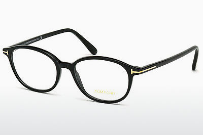 Eyewear Tom Ford FT5391 001 - Black