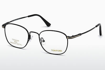 Eyewear Tom Ford FT5417 001 - Black