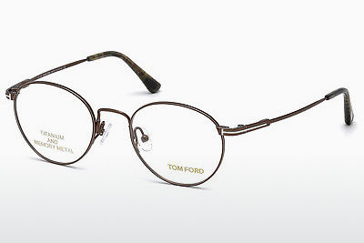 Eyewear Tom Ford FT5418 048 - Brown