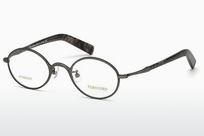 Eyewear Tom Ford FT5419 008 - Black