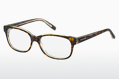 Eyewear Tommy Hilfiger TH 1017 1IL - Hvtrgreen