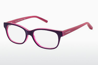 Eyewear Tommy Hilfiger TH 1017 UCS - Purple, Pink