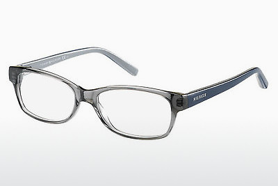 Eyewear Tommy Hilfiger TH 1018 6KA - Grey