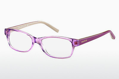 Eyewear Tommy Hilfiger TH 1018 6KD - Violt