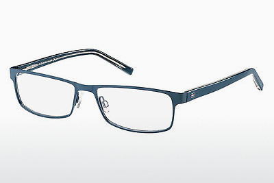 Eyewear Tommy Hilfiger TH 1127 1PR - Petr