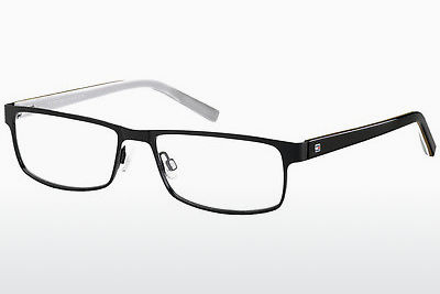 Eyewear Tommy Hilfiger TH 1127 59G - Black