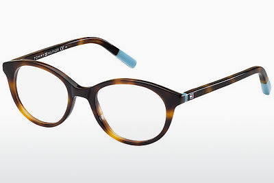 Eyewear Tommy Hilfiger TH 1144 05L - Brown, Havanna