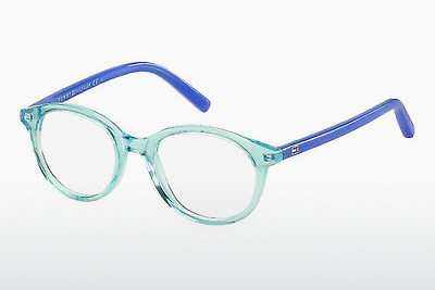 Eyewear Tommy Hilfiger TH 1144 HA9 - Blue, Azure