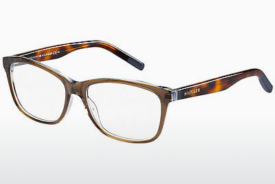 Eyewear Tommy Hilfiger TH 1191 784 - Brwazu