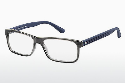 Eyewear Tommy Hilfiger TH 1278 FB3 - Grey