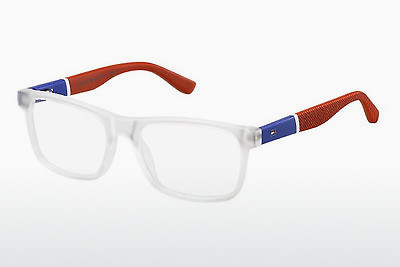 Eyewear Tommy Hilfiger TH 1282 K6Q - Crblwhred