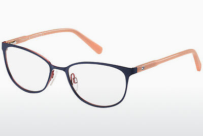 Eyewear Tommy Hilfiger TH 1319 VKZ - Nvy