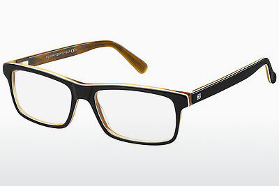 Eyewear Tommy Hilfiger TH 1328 UNO - Bkwhthorn