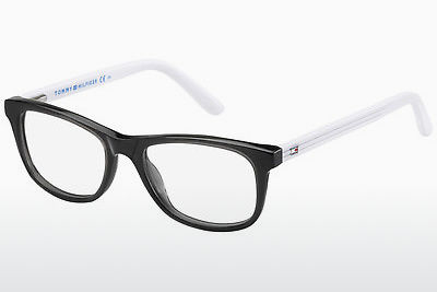 Eyewear Tommy Hilfiger TH 1338 H84 - Grey